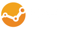 ScaleUp Events
