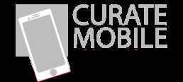 logo-placeholder-curate-uai-258x116