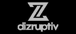 logo-placeholder-dizruptiv-uai-258x116
