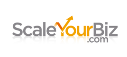 logo-placeholder-syb-uai-258x116